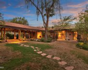 3730 E Camino Sin Nombre --, Paradise Valley image