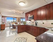 250 Gorge Road Unit 15D, Cliffside Park image
