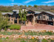 3760 Rising Star Lane, Park City image