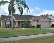 2611 Settlers Trail, St Cloud (Narcoossee Road) image