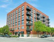 1260 W Washington Boulevard Unit #507, Chicago image