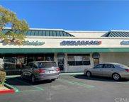 5408 #B   Walnut Avenue   B, Irvine image