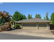 2263 NW DORAL  ST, McMinnville image