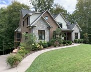 7176 Kyles Creek Dr, Fairview image