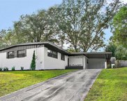1316 MORGANA RD, Jacksonville image