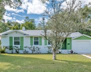155 12th Street, Holly Hill image