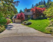 4854 158th Place SE, Bellevue image