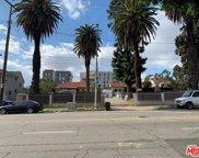 339   N Virgil Avenue, Los Angeles image