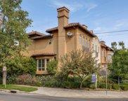 488 Gabilan St, Los Altos image