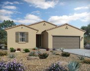 609 W Magena Drive, San Tan Valley image