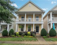 1023 Preakness  Boulevard, Indian Trail image