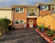 106 Vails Gate Heights  Drive, New Windsor image