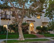 314 N Sycamore Ave, Los Angeles image