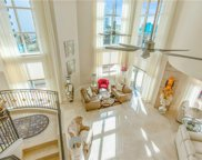 1560 Gulf Boulevard Unit 207, Clearwater image