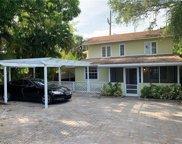 615 SE 7th St, Fort Lauderdale image