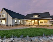 16835 E Goshawk Road, Colorado Springs image