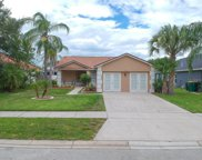 1543 Indian Oaks Trail, Kissimmee image