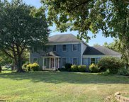 121 W Weymouth Road, Vineland image