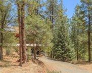 5940 E Bank Vault Road, Prescott image