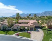 81025 Legends Way, La Quinta image