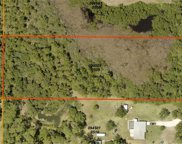 Lot 9 Ponce De Leon Boulevard, North Port image