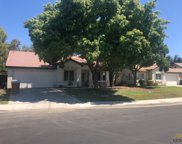 604 Cottage Park, Bakersfield image