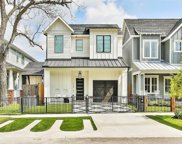 217 W 10th Street, Houston image