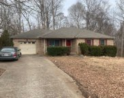 1844 Calloway Dr, Clarksville image
