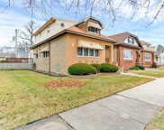 7218 West Everell Avenue, Chicago image