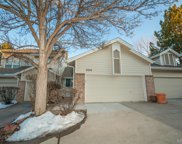 9390 Meredith Court, Lone Tree image