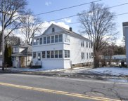 3 VLY RD, Colonie image