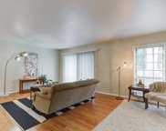 6851 Roswell Road Unit J6, Sandy Springs image