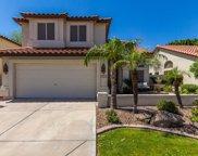 9442 S 51st Street, Phoenix image