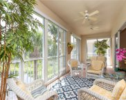 26916 Wyndhurst Ct Unit 201, Bonita Springs image