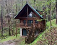100 Candlemaker  Trail, Maggie Valley image