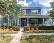 3823 Marsh Lilly Drive, Orlando image