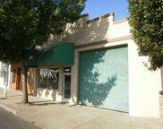 127   S Tehama Street, Willows image