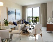 301 Altara Ave Unit #423, Coral Gables image