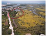 211 Inlet Shores Drive, New Smyrna Beach image