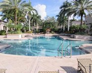 2802 Sarento Place Unit #112, Palm Beach Gardens image