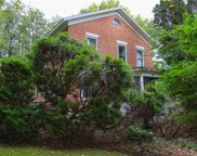2288 County Road 25, Phelps-324089 image
