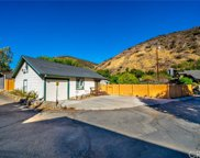 29300     Hazel Bell Drive, Silverado Canyon image