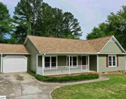 111 Kings Moutain Drive, Greer image