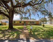 330 S Center Street, Ormond Beach image