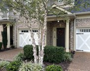 1838 Brentwood Pointe, Franklin image