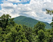 Lot 2 Gorge Trail Road, Cashiers image