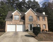 2280 Skylars Mill Way Unit B19, Snellville image