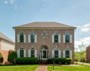 116 Newton Nook, Brentwood image