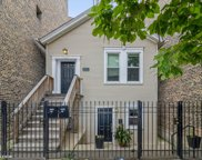 2220 W Taylor Street, Chicago image