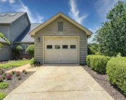 405 Hunters Circle, Greenville image